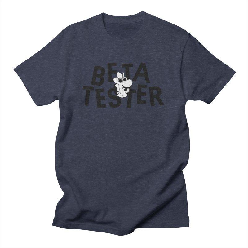 Betasaurus Women's T-Shirt by Hellosaurus Swag