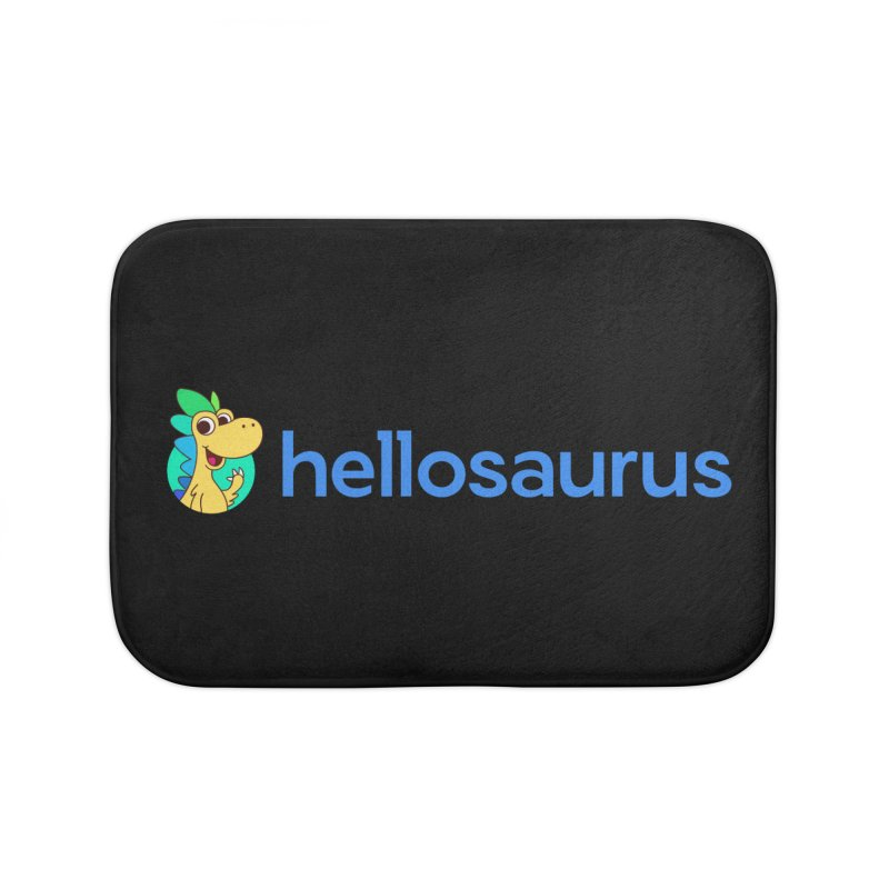 Home None by Hellosaurus Swag