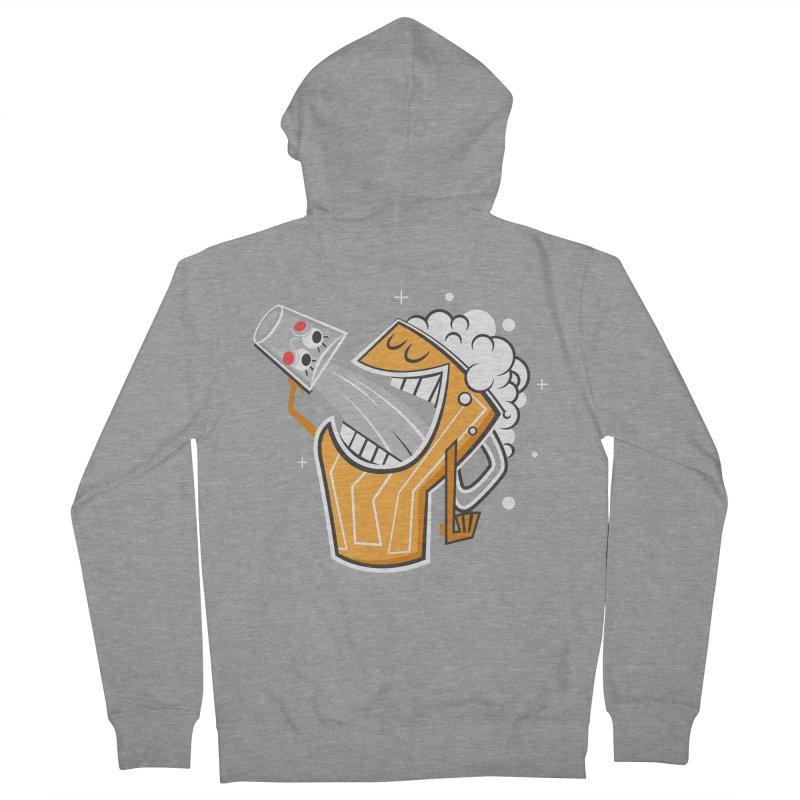 Drinking Buddies   by henrynsmith's Artist Shop