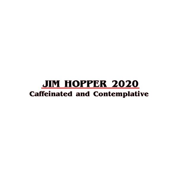 image for Hopper 2020