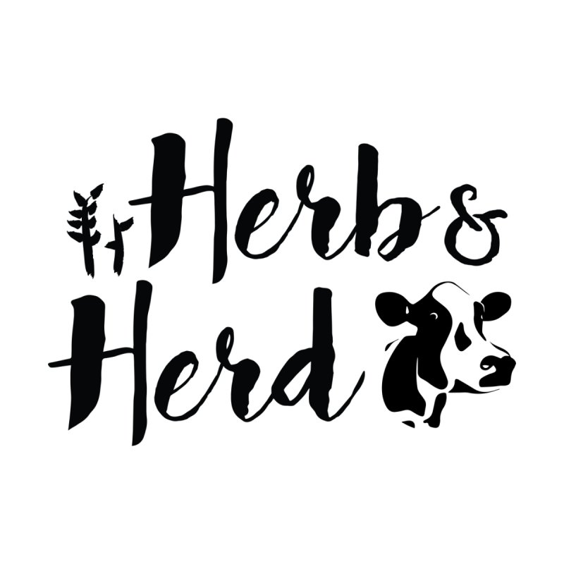 H&H Logo by Herb&Herd Gift Shop