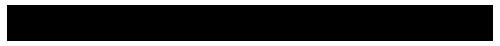 Hertz Alegrio Logo