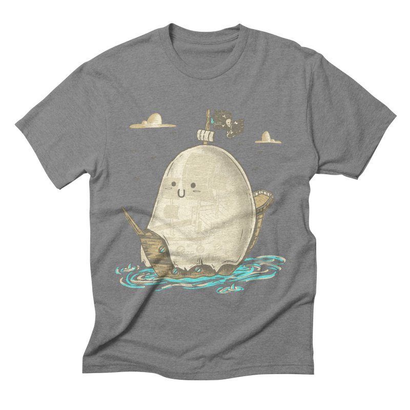 Ghost Ship   by hesor's Artist Shop