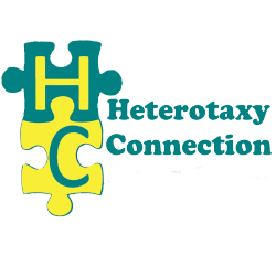 heterotaxyconnection Logo