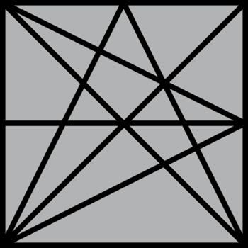 Hexad Studio Logo
