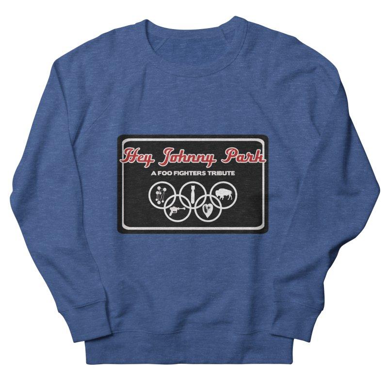 Sweatshirts, Pullovers, Home Decor Women's French Terry Sweatshirt by heyjohnnypark's Artist Shop