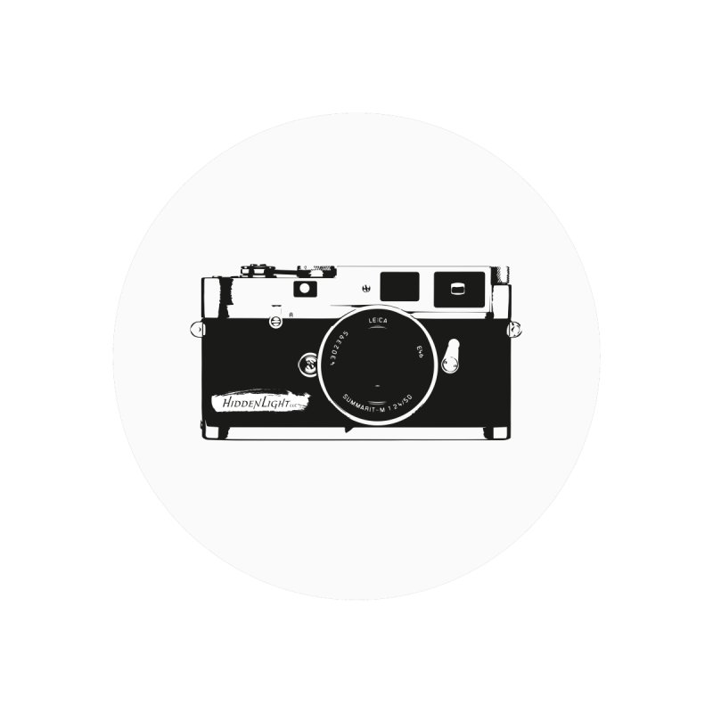 Leica by hiddenlight's Artist Shop