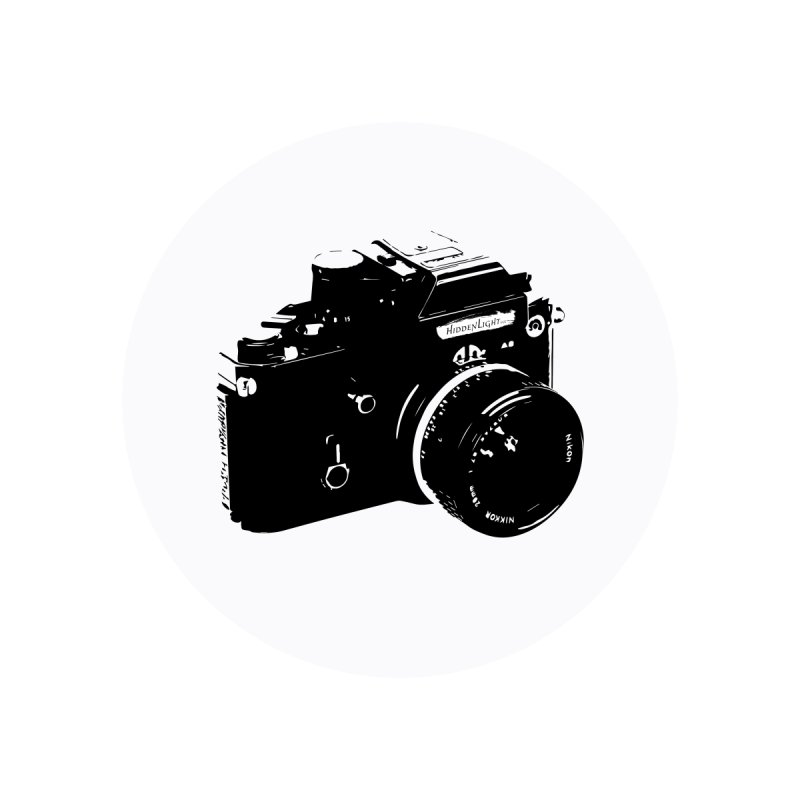 Nikon F2 None  by hiddenlight's Artist Shop