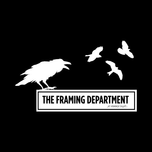 The-Framing-Department