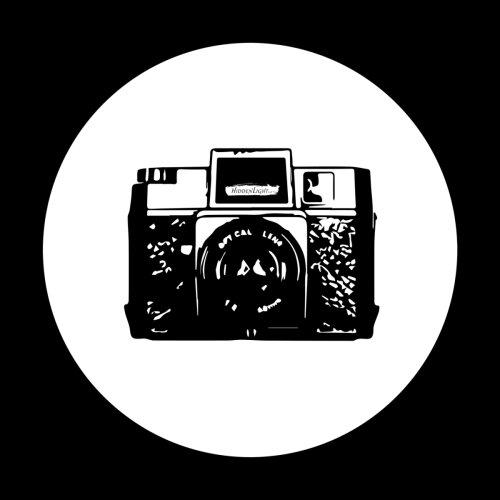 Hidden-Light-Cameras
