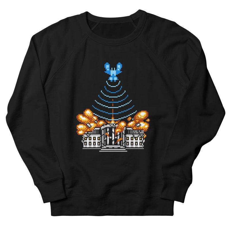 Blown 2 Bits Women's Sweatshirt by Hidden Nature's Artist Shop