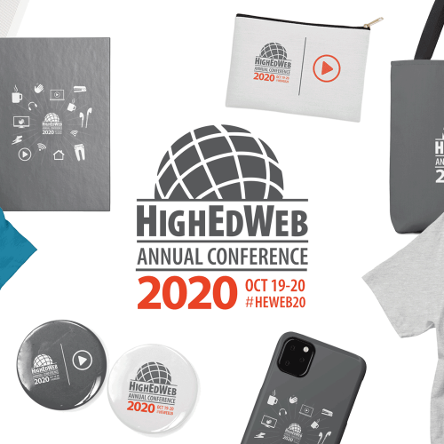 Highedweb-2020-Annual-Conference
