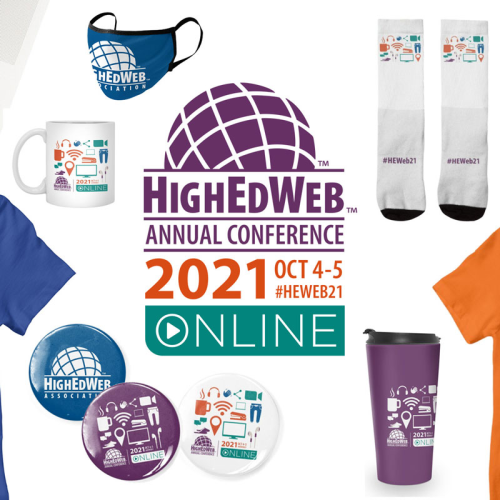 Highedweb-2021-Annual-Conference