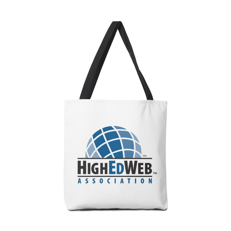 Accessories None by HighEdWeb Apparel and Accessories