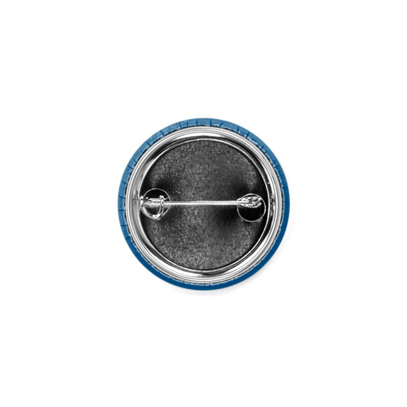 HighEdWeb 2021 Accessibility Summit Accessories Button by HighEdWeb Apparel and Accessories