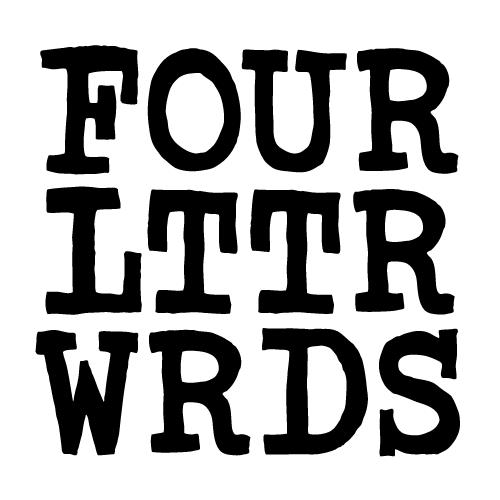 Four-Lttr-Wrds