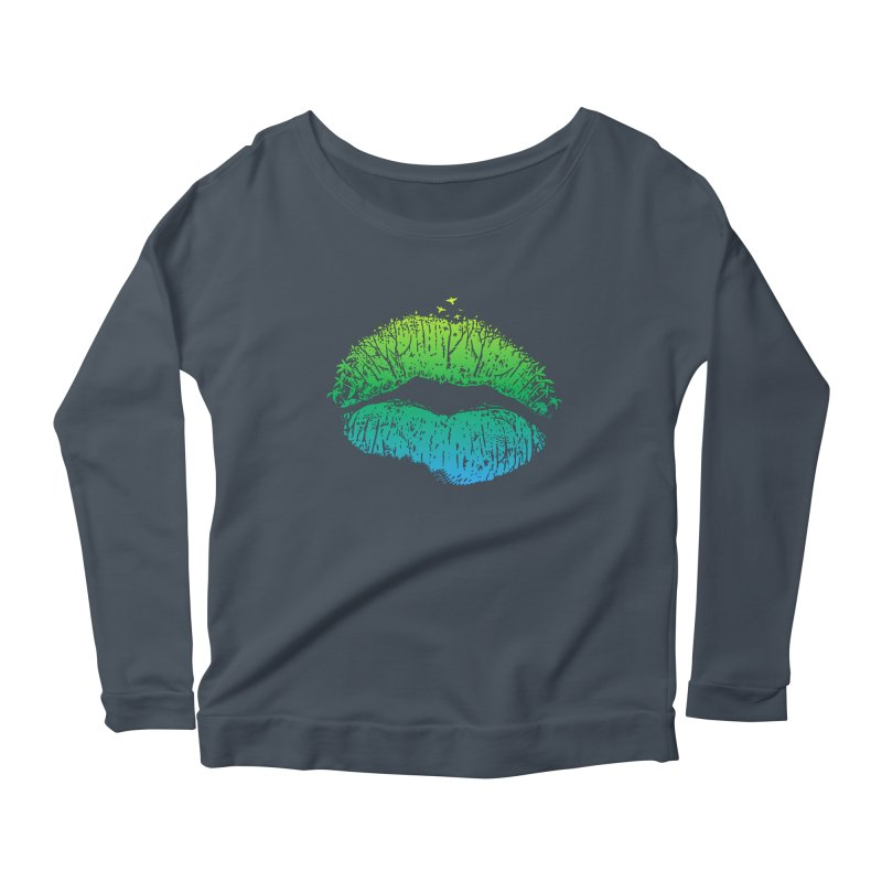 Women's None by Hi Hello Greetings