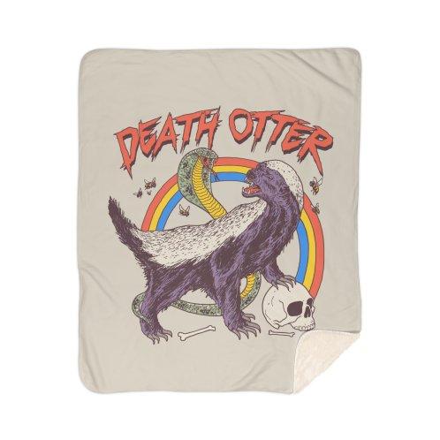 image for Death Otter