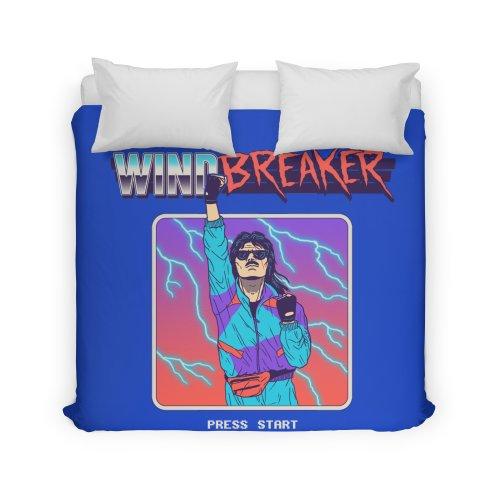 image for Windbreaker