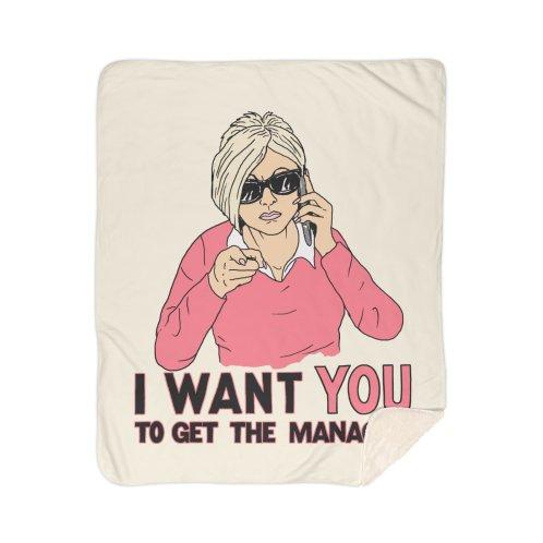 image for Aunt Karen