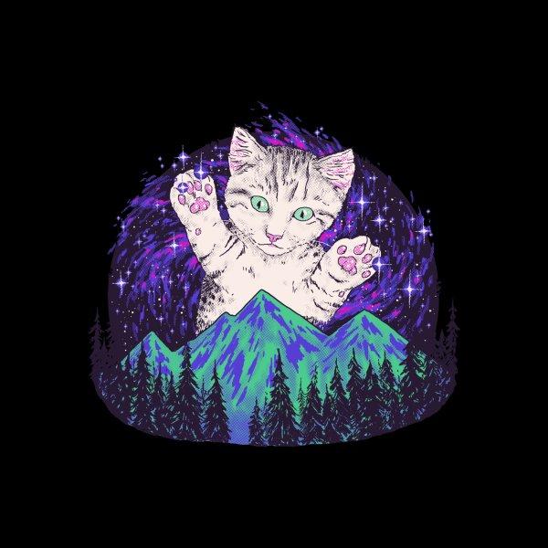 image for Aurora Meowealis