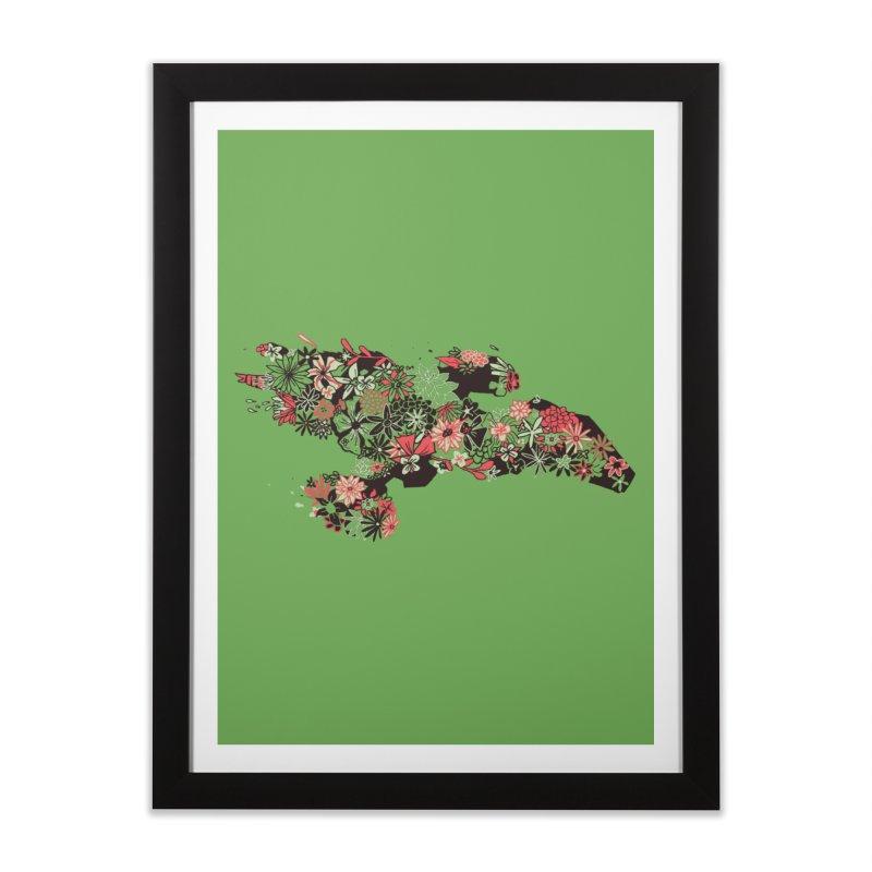 Flowerfly   by hillarywhiterabbit's Artist Shop