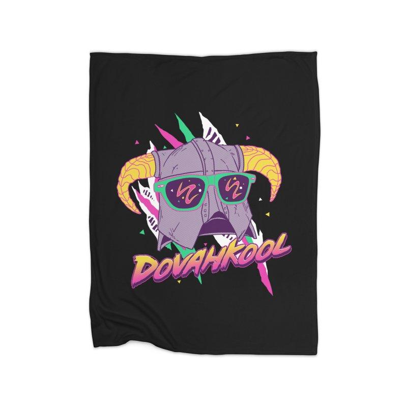 Dovahkool   by hillarywhiterabbit's Artist Shop