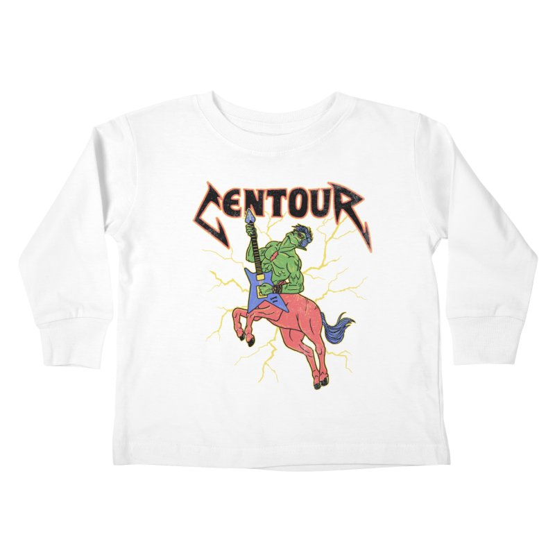 Centour   by hillarywhiterabbit's Artist Shop