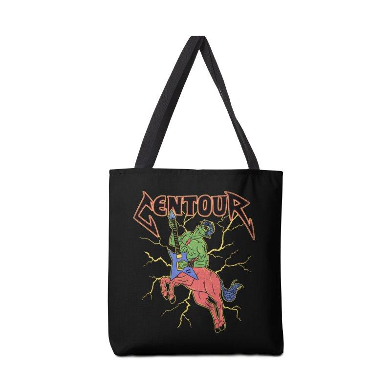 Centour   by hillarywhiterabbit's Artist Shop