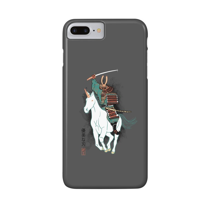 Uniyo-e Accessories Phone Case by hillarywhiterabbit's Artist Shop
