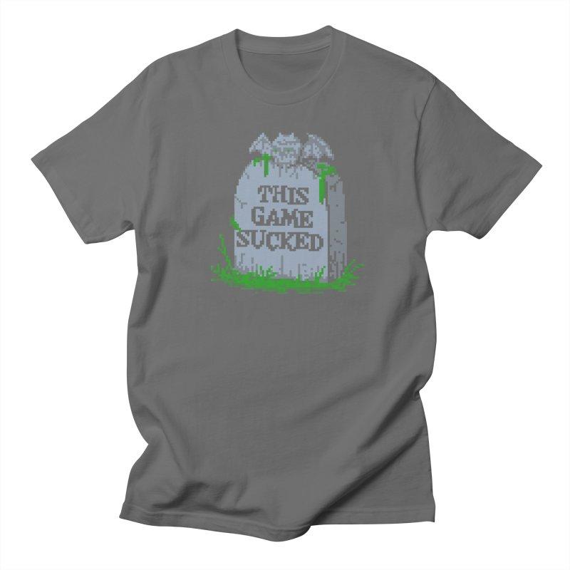 Life Men's T-Shirt by hillarywhiterabbit's Artist Shop