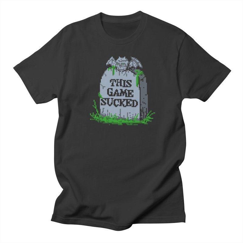 Life Women's Unisex T-Shirt by hillarywhiterabbit's Artist Shop
