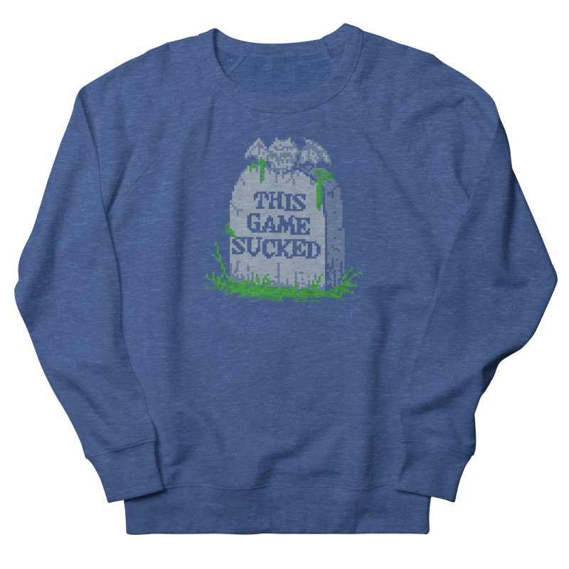 Life Women's Sweatshirt by hillarywhiterabbit's Artist Shop