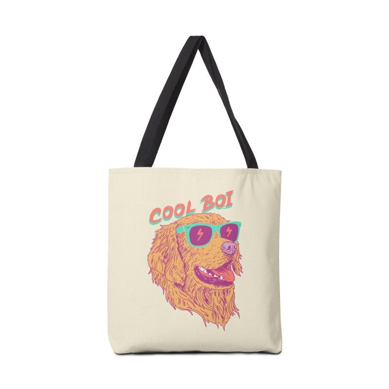 Cool Boi Accessories  by hillarywhiterabbit's Artist Shop
