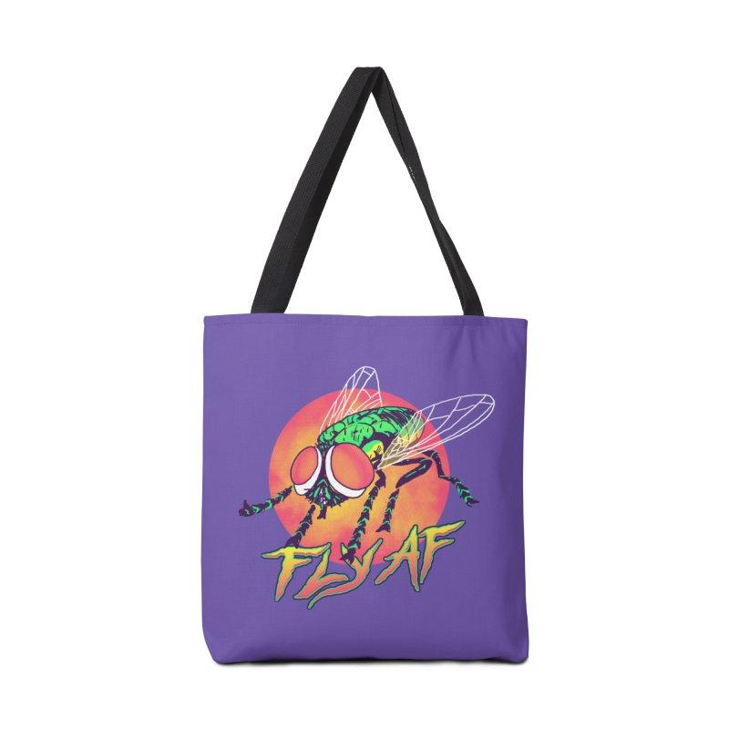 Fly AF Accessories  by hillarywhiterabbit's Artist Shop