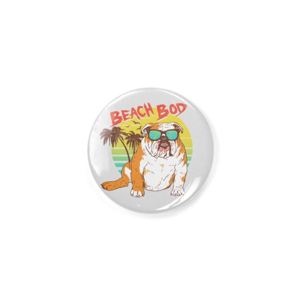 Product image for Beach Bod