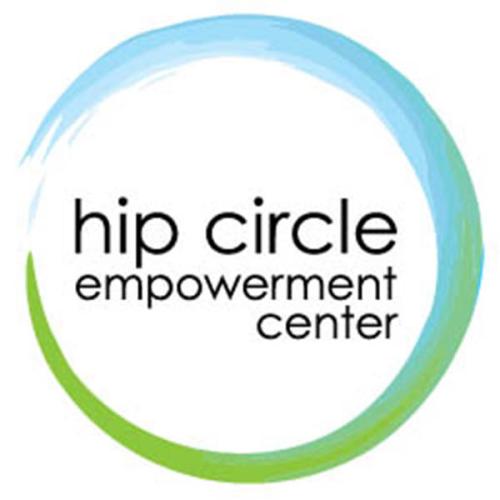 Hip-Circle-Logo-Apparel
