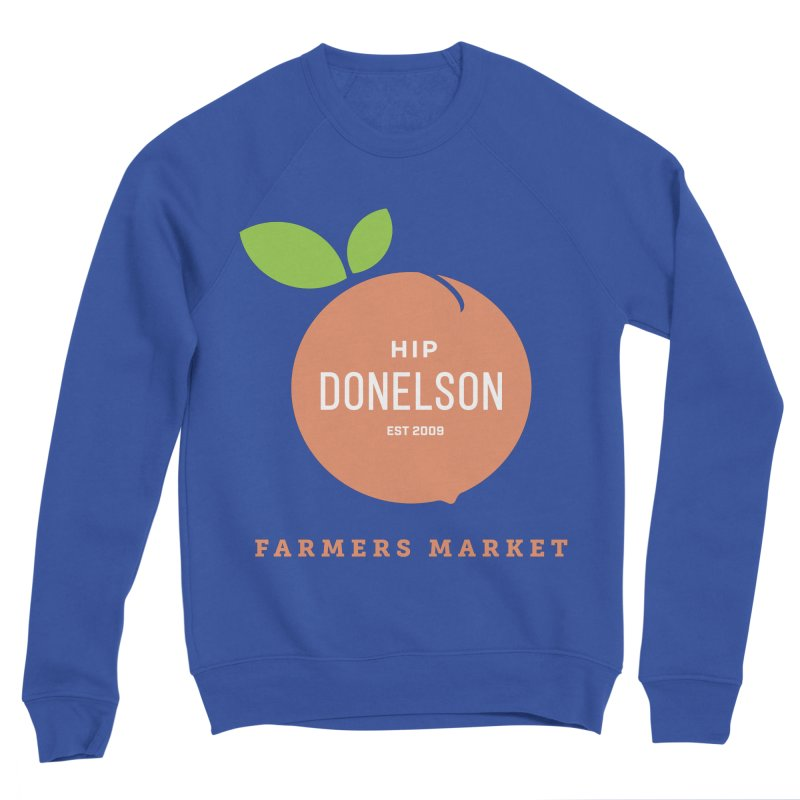 Women's None by Hip Donelson Farmers Market