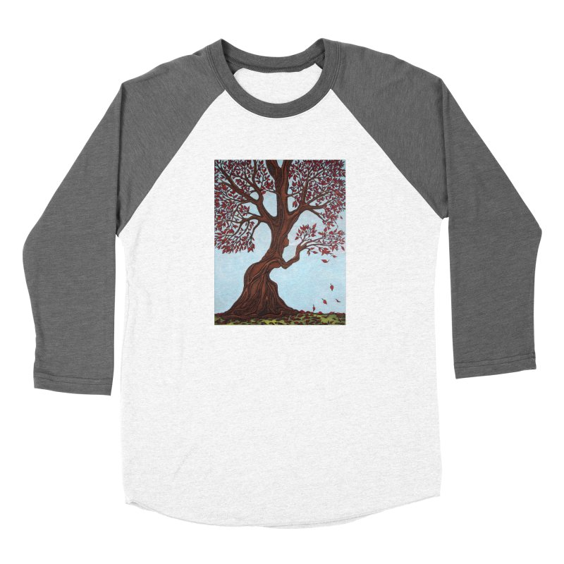 Women's None by HM Artistic Creations Artist Shop