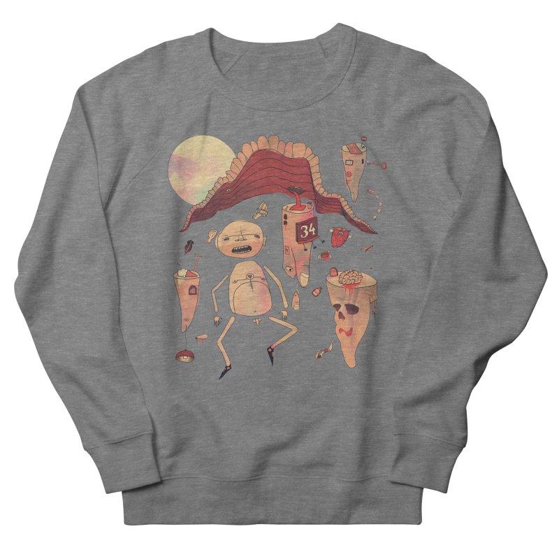 It's Somebody's Birthday Today Women's Sweatshirt by Hodge