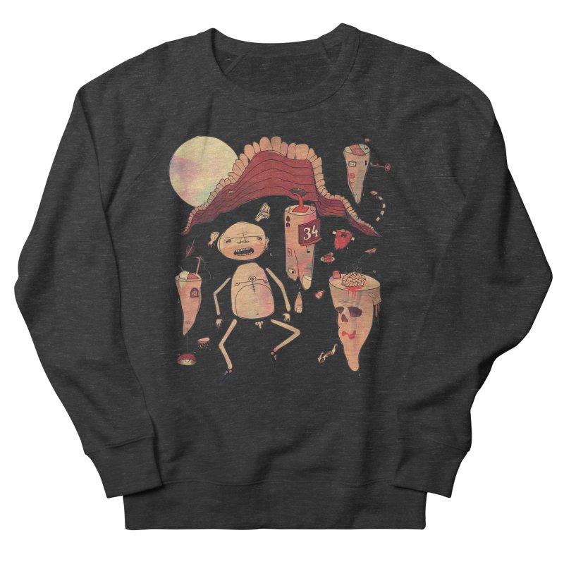 It's Somebody's Birthday Today Men's Sweatshirt by Hodge