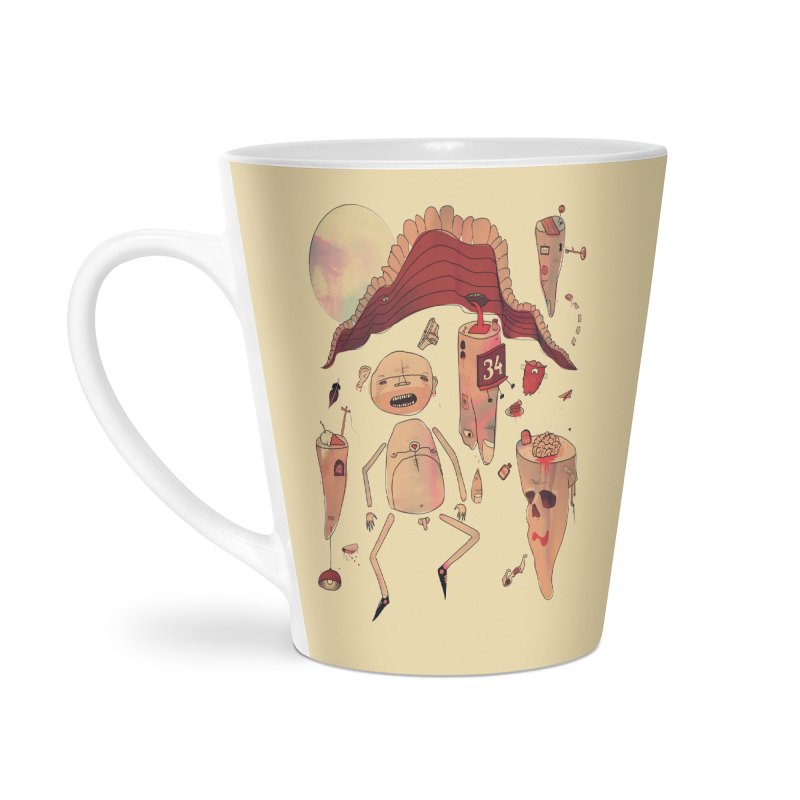 It's Somebody's Birthday Today Accessories Mug by Hodge