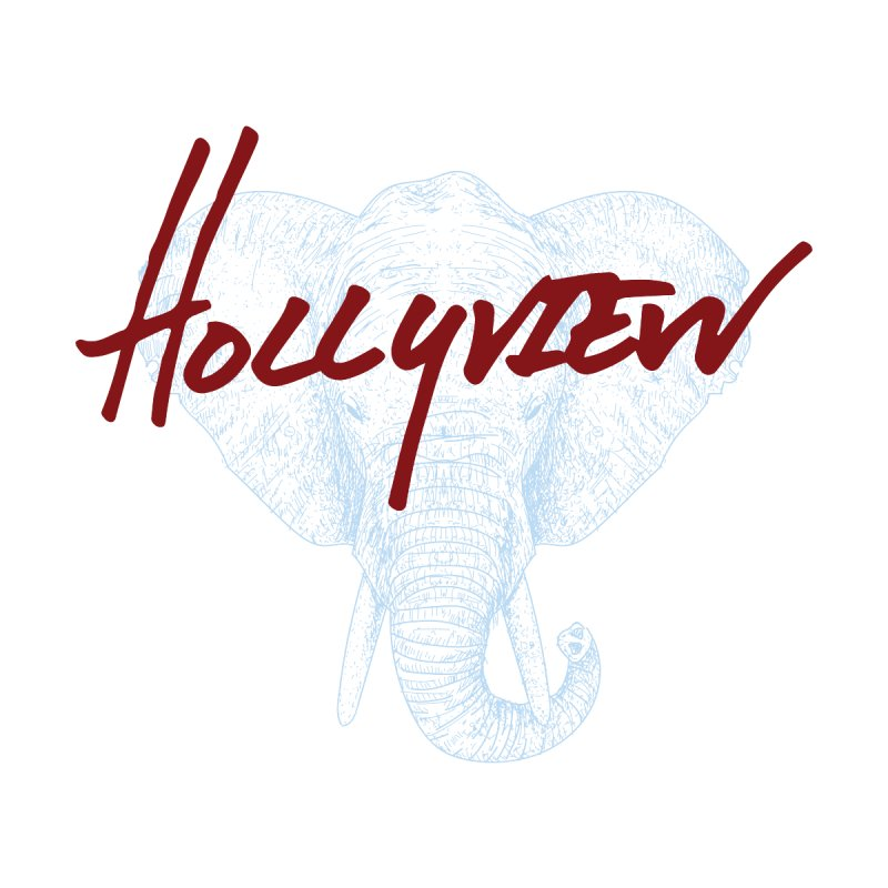 Elephant by hollyview's Artist Shop