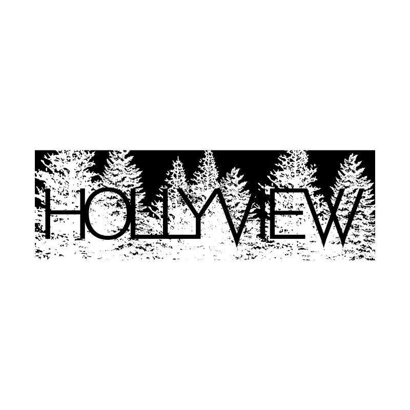 Trees by hollyview's Artist Shop