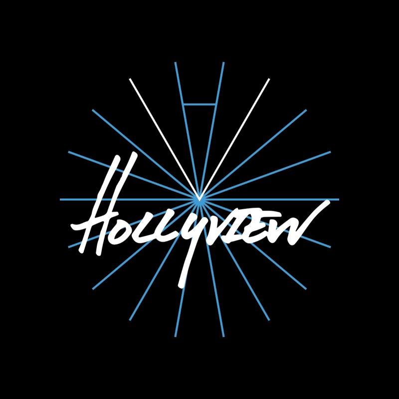 Hollyview Star by hollyview's Artist Shop