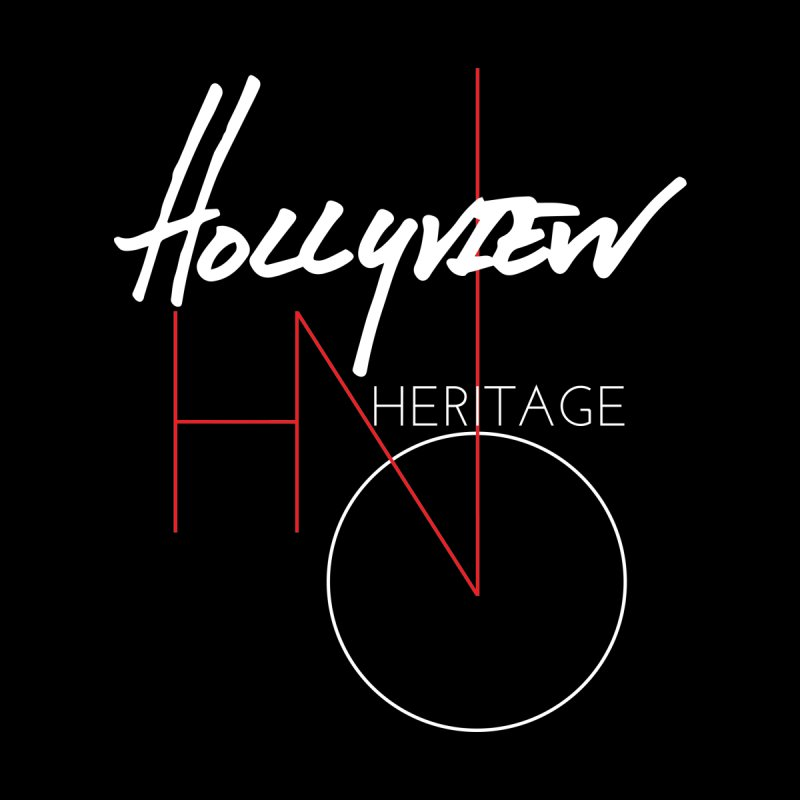 Hollyview Heritage by hollyview's Artist Shop