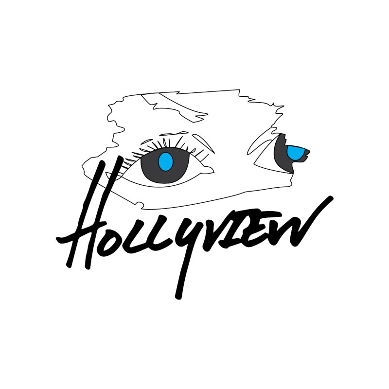 Eyes by hollyview's Artist Shop