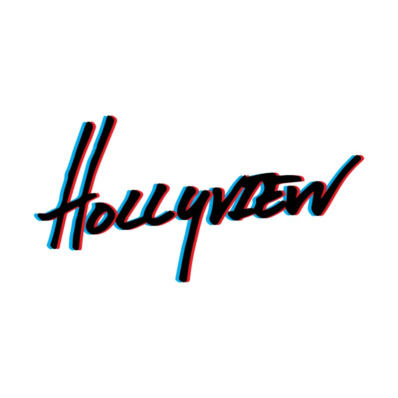 3D by hollyview's Artist Shop