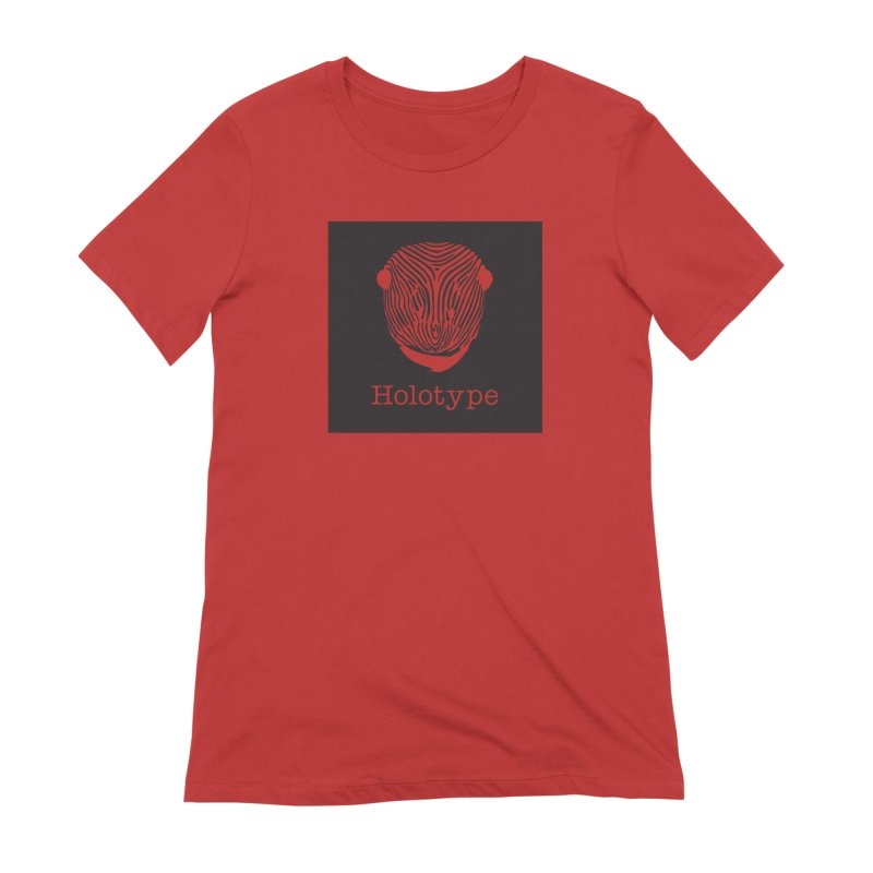 Women's None by Holotype