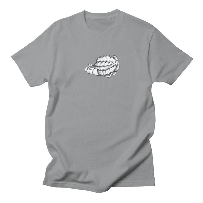 Karambola - no title Men's T-shirt by holypangolin